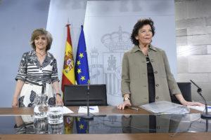El Gobierno aprueba el nuevo Plan Técnico Nacional de la Televisión Digital Terrestre