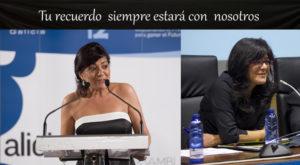 Susana Vila